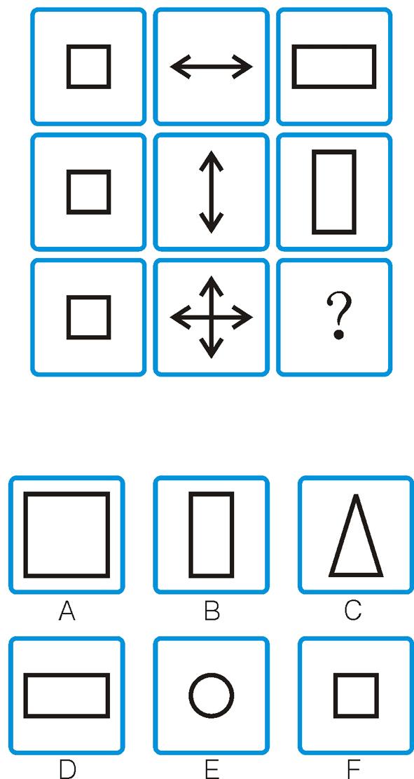 图3-1.jpg